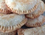 Curried Coconut HandPies